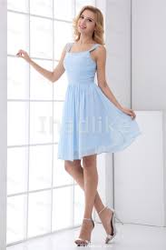 Light Blue 25 Best Sky Blue Weddings Ideas On Pinterest Light Blue