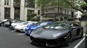 koenigsegg ghost car 5m supercar carpark 2 rare veyrons koenigsegg agera r