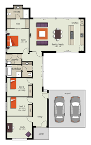 house plan design books pdf 3 bedroom 273m2 floor plan only houseplanshq 3 bedroom 273m2 1024