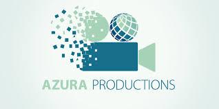 Azura Home Design Forum About Azura Productions