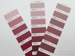 marsala pantone 2015 color of the year in interior design