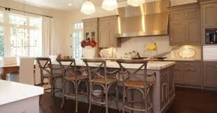 kitchen island stools with backs comfortable bar stools with backs image of simple ideas counter