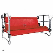 Bunk Bed Cots Bunk Beds Lovely Bunk Bed Cots For Cing Bunk Bed Cots For Cing