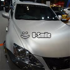 nissan altima coupe vinyl wrap online get cheap brushed wrap aliexpress com alibaba group