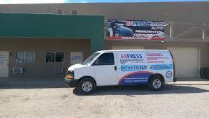 Mobile Window Tinting Phoenix Express Window Tint U0026 Auto Glass Yuma Az 85365 Yp Com
