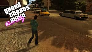 gta vice city apk grand mods for gta vice city 1 1 apk android