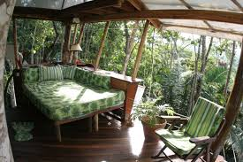 Tree House Home Breakthrough In Green Alternative Building Methods Treehouses And