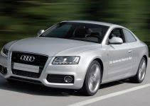 audi a5 engine problems audi q5 wheel specs 2017 2018 audi cars review