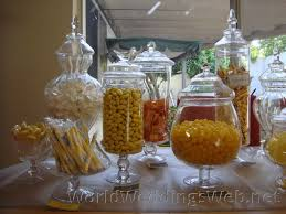 used wedding decorations for sale used wedding decorations for sale best wedding source gallery