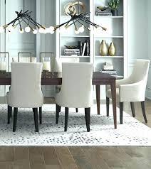 conforama chaise de salle à manger salle manger de chez conforama 10 photos chaise chaises a newsindo co