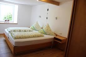 Schlafzimmer Betten H Fner Ferienwohnung Ferienwohnung Bergkristall Deutschland Immenstadt