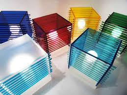 Lamp Design by Lamp Designs 57 Unique Creative Table Lamp Designs Digsdigs