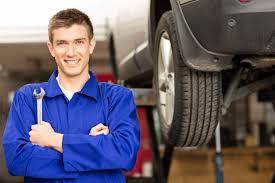 lexus gs 450h allegro auto repair shop in marlborough ma marlboro nissan