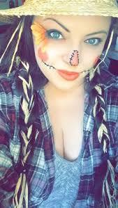 Halloween Costume Scarecrow Scarecrow Costume Holidays Scarecrows Costumes