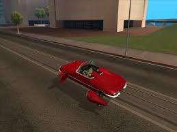 future cars gta sa future cars mod v1 addon san andreas copland 2006 mod for