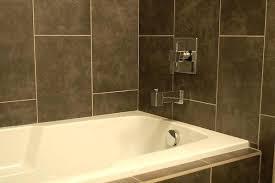 bathroom tub surround tile ideas tile around bathtub ideas bathtubs ceramic tile in bathtub ceramic