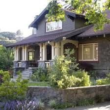 Craftsman Style Bungalow 1148 Best Craftsman Style Homes Images On Pinterest Craftsman