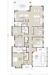 Home Design Floor Planner Your Home Of Quality House Design And House Floor Plans Pindan Homes