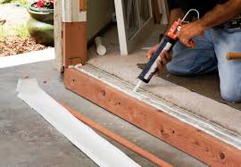 Door Thresholds For Exterior Doors Waterproofing Exterior Door Threshold Exterior Doors And Screen