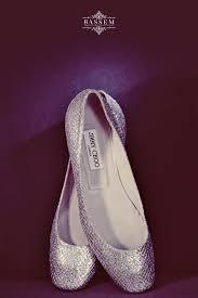wedding shoes toronto jimmy choo bridal shoes toronto wedding photographer www bassem