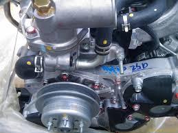 excavator isuzu 1 7 diesel engine barlow isuzu parts 1995 isuzu