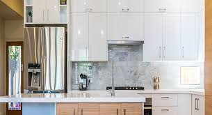 diy kitchen renovation tips are flat pack kitchens worth it
