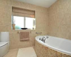 bathroom blinds ideas apartment design bathroom blinds ideas