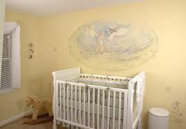velveteen rabbit nursery my wants to paint a mural in my baby room i would like to
