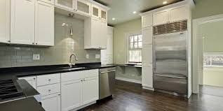kitchen design questions 4 kitchen design questions to ask your contractor barton s