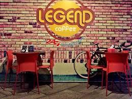 Legend Coffee Malang legend coffee jogja swiss belhotel yogyakarta