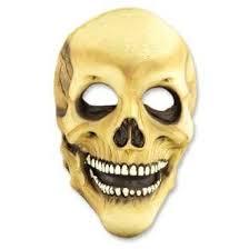 Skeleton Mask Best Skeleton Mask Photos 2017 U2013 Blue Maize