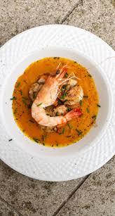 cuisiner pour les autres cuisiner pour les autres cuisiner pour soi même soupe orange à