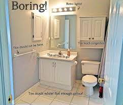 bathroom home depot lighting fixtures bathroom home design image