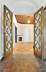 Modern Door Designs 39 Best Tucson Interiors Art Deco Images On Pinterest Art Deco