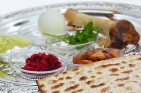 what is on a passover seder plate the seder plate my learning
