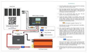 solar wiring diagrams wiring diagram