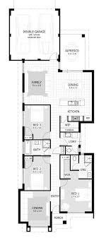 5 bedroom 3 bathroom house plans 3 bedroom house plans with garage australia savae org