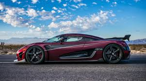 koenigsegg rs1 koenigsegg news photos videos page 1