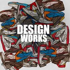 design works design works kwang33 s sports illustration