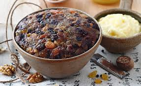 Frais Julie Cuisine Le Monde Pudding De Par Julie Andrieu