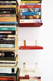 Floating Bookcases Best 25 Floating Books Ideas On Pinterest Nursery Near Me Fun