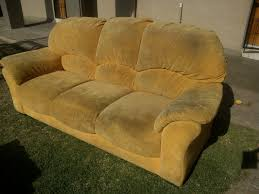 Dry Clean Sofa Cushions Couch Cleaning Sunlight Mattress Cleaning Nyc Organic Stain Removal
