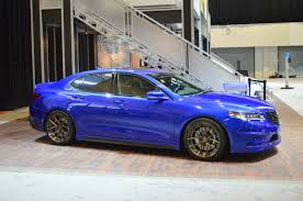 lexus es 350 vs acura tlx 2015 acura tlx prices reviews and new model information autoblog