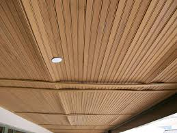 ceiling marvelous beadboard ceiling with recessed lighting and
