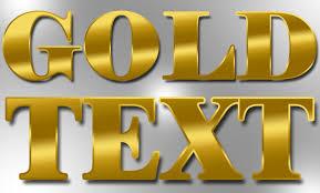 golden color shades gold hex code toreto co