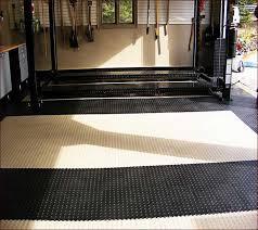 garage floor mats lowes home design ideas