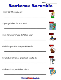 barryfunenglish fun esl classroom games custom worksheets