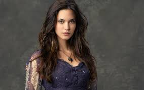Seeking Episode 8 Cast Supergirl Season 3 Odette Annable Cast As In Series