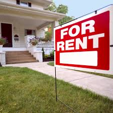 room for rent exploring rental vacancy rates in urban suburban