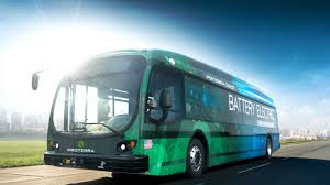 concept bus proterra ushers in a new era of electric transit with 350 mile e2